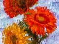 Lauren Heerschap - Bouquet Impressions