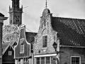 Henry Heerschap - Edam